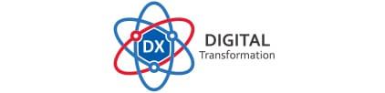 株式会社DX研究所