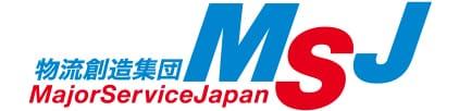 株式会社メジャーサービスジャパン