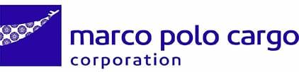 Marco Polo Cargo