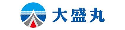 大盛丸株式会社